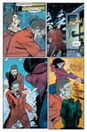 Hack/Slash Resurrection pg5