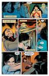 Hack/Slash Resurrection #9 pg1
