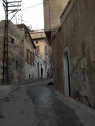 street by oturfan