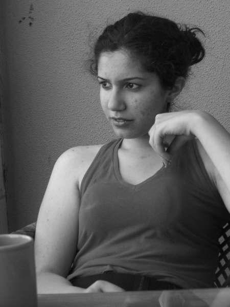 oturfan's Profile Picture