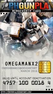 omegamanx2's Profile Picture