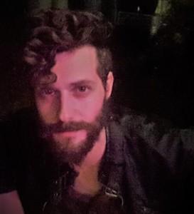 DanAngelone's Profile Picture