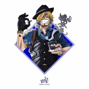 Jason341's Profile Picture