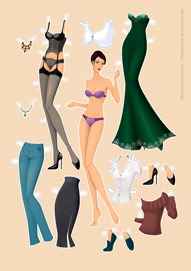 http://pre00.deviantart.net/4813/th/pre/i/2013/317/3/4/paperdoll_sheet_for_print_by_blackbastet-d6u3qqd.jpg
