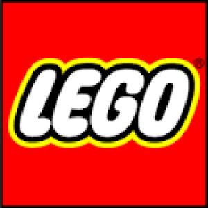 Legoranger's Profile Picture