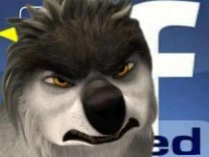 candu-beta's Profile Picture