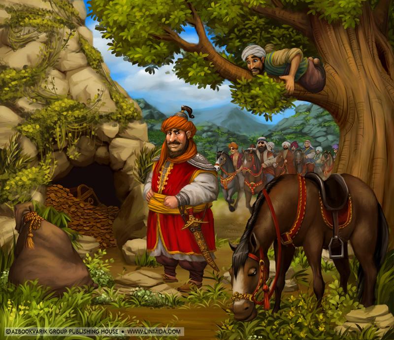 http://orig02.deviantart.net/517d/f/2011/109/0/3/ali_baba_01_by_liaselina-d3ece0m.jpg