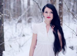LiaSelina's Profile Picture