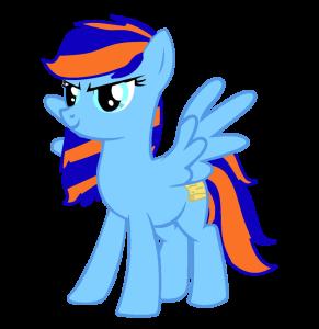SapphireHarmony13's Profile Picture