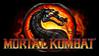 Mortal Kombat Stamp by Festrat