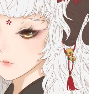 DrawHui's Profile Picture