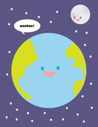 Earth Day '08