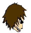 Better Icon by Sammeh-boy