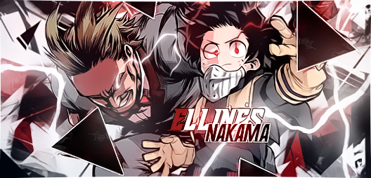 Ellines Nakama in 2013 All_might_midoriya_enp_by_xberserkdrew-dbhhclb
