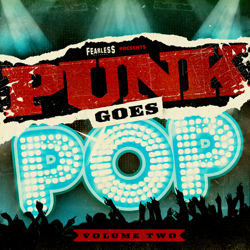 Hot Bands and Album on My Phone and PC....I WOULD LIKE TO SHARE Punk_Goes_Pop_2_by_ryanwell