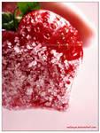 .:Sugar Love:. by melenya