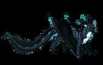 Tora Dragon