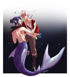 Siren by Susiron