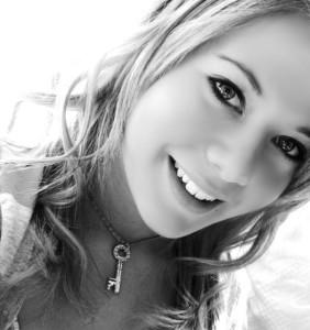 orangerose2004's Profile Picture