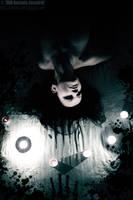Tormented Dreams by Kostassoid