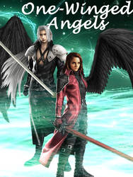 One-Winged Angels