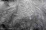 Black Corset Panel Texture 1