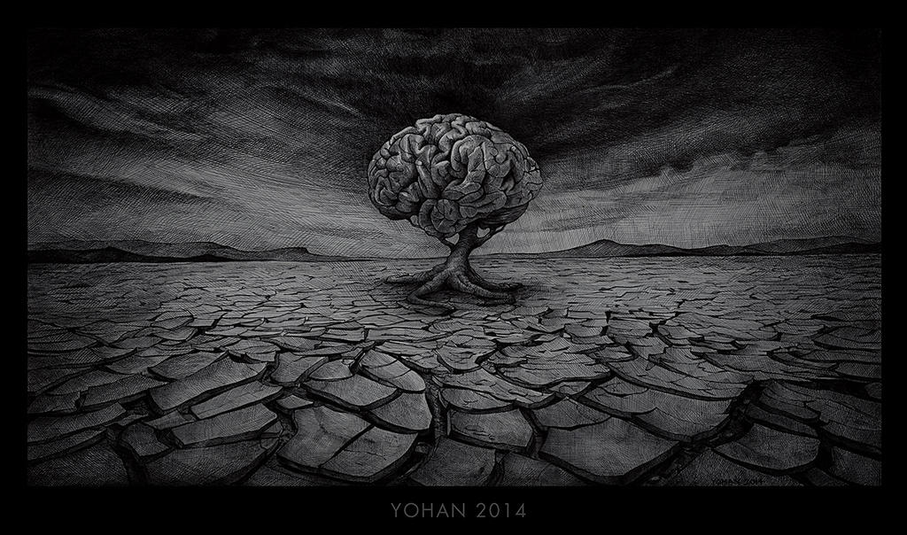 Untitled by Yohan-2014