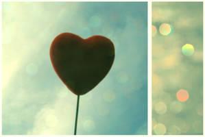love spell by babyeyes