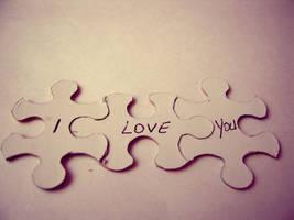 my love letter by babyeyes