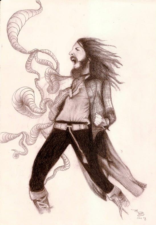 Ian Anderson by i-heart-ringo