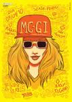 Move It MC GI