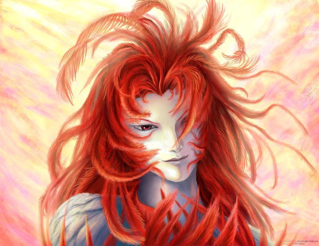 http://pre00.deviantart.net/21bb/th/pre/i/2010/153/0/9/ff9___trance_kuja_by_saiyakupo.jpg