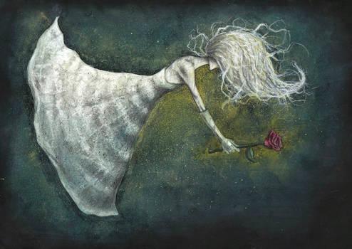 Run Into Flowers 2