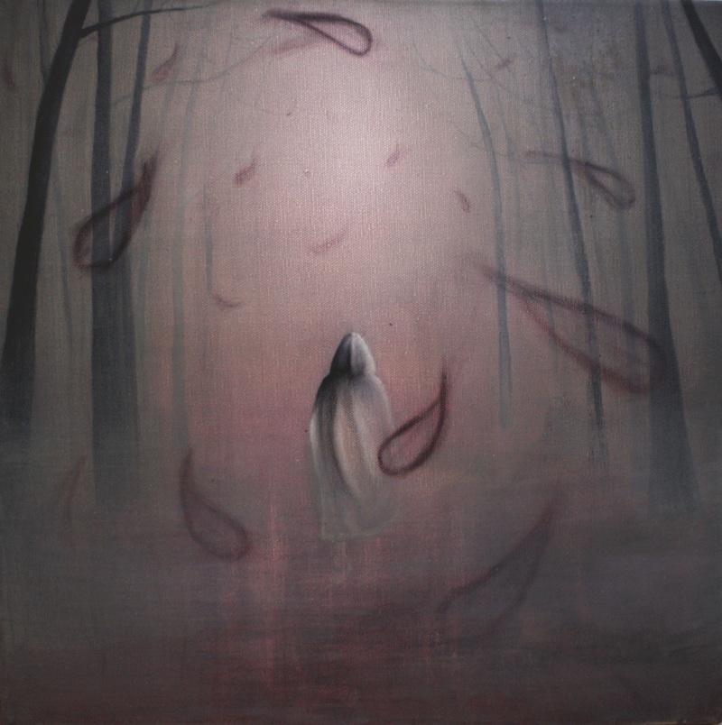 Hidden 5 by umsul