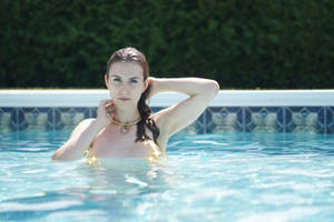 Twinkle by piperblush