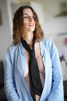 Works Over for the Weekend! by piperblush
