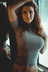 Let's chat by piperblush