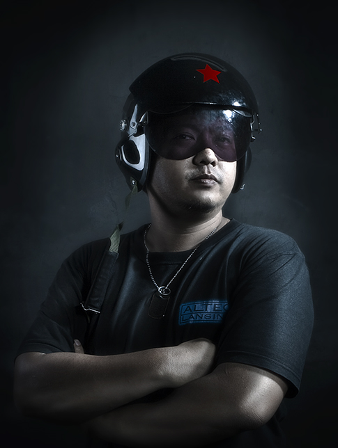 L2design's Profile Picture