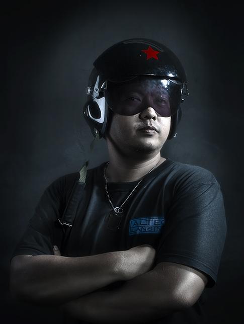 L2design's Profile Picture