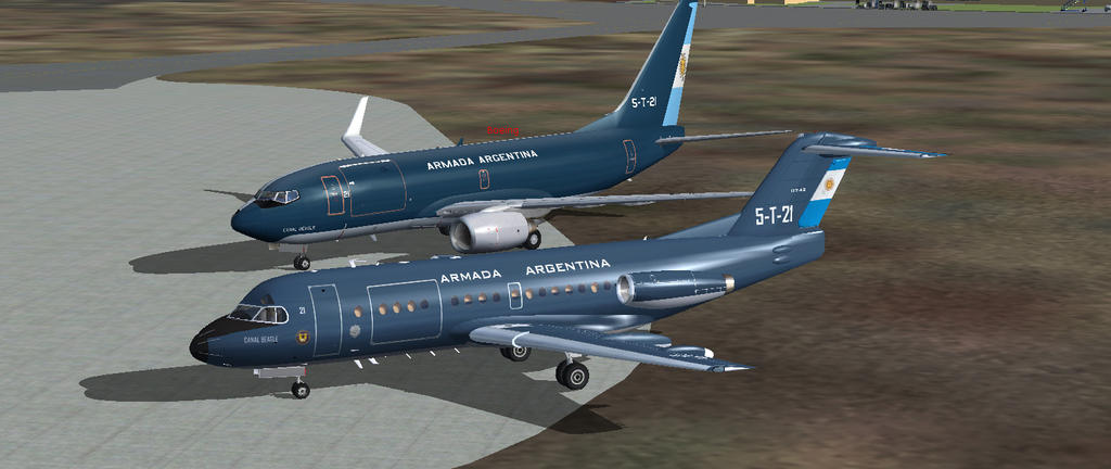 Boeing 737 900 By Venom800tt Deviantart – Dibujos Para Colorear