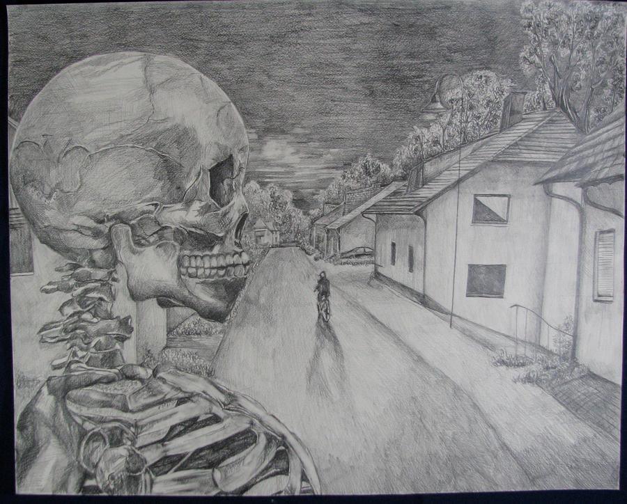 Bike Drawing Risd Freesongs4u