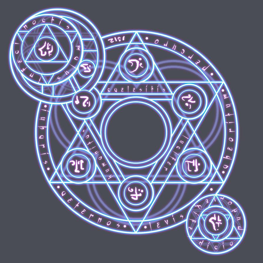 https://pre00.deviantart.net/d7d6/th/pre/i/2009/251/2/1/arcane_circle_by_gravityarchangel.jpg