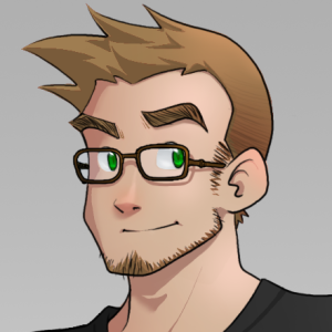 GravityArchangel's Profile Picture