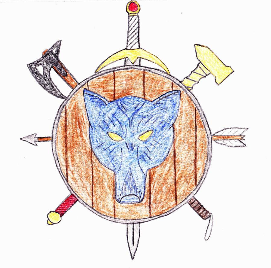 how to draw koi fish tattoos
