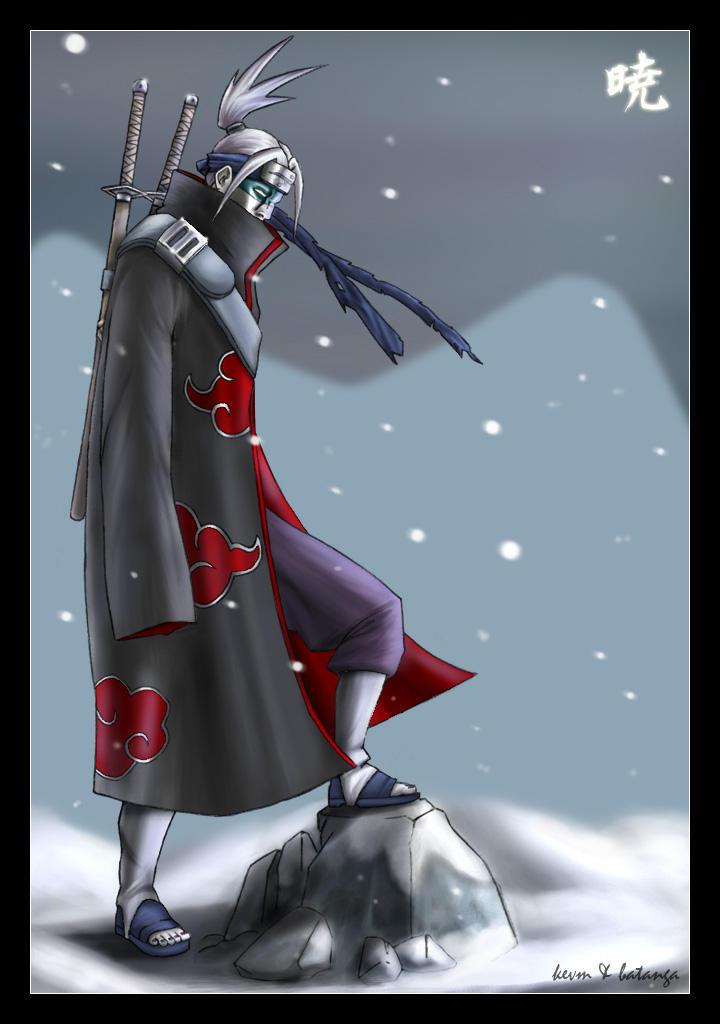 (OOC) The New Akatsuki Hidden_snow_akatsuki_fan_art_by_Batanga