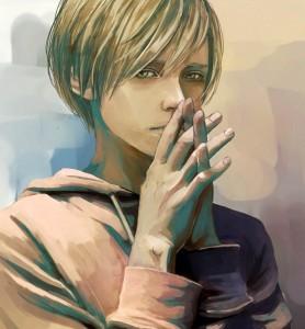 TomoeMatt's Profile Picture