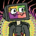 KaraTheCreation's Profile Picture