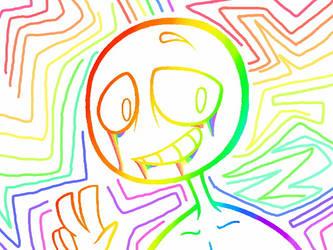 OnlyHatersHateYaoi (Auto-kun) | DeviantArt