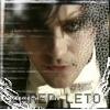 Meeeeep, Jared Leto. by nicole-san