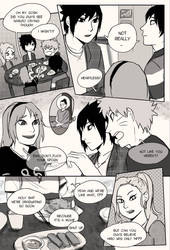 In Your Subconscious - P.44 by NoranB